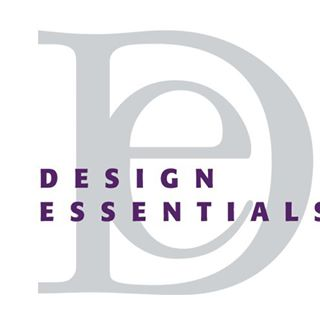 Design Essentials free shipping coupons