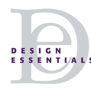 Design Essentials Coupon