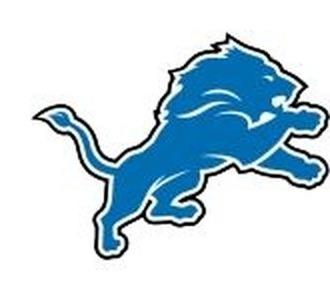 Detroit Lions promo code