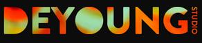 DeYoung Discount Code