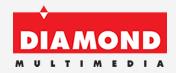 Diamond Multimedia Coupon Code