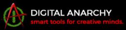 Digital Anarchy Coupon