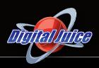 Digital Juice Coupon
