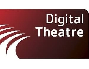 Digital Theatre free trial sale