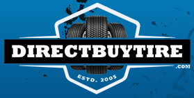 Direct Buy Tire Promo Codes