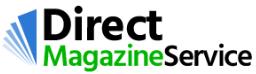 Direct Magazine Service