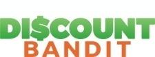 Discount Bandit Coupons
