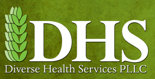 Diverse Health Services Coupon