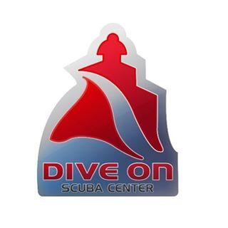 Divestock promo code