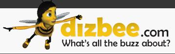 DizBee Promo Code