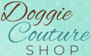 Doggie Couture Shop Coupon