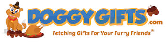 Doggy Gifts Coupon Code