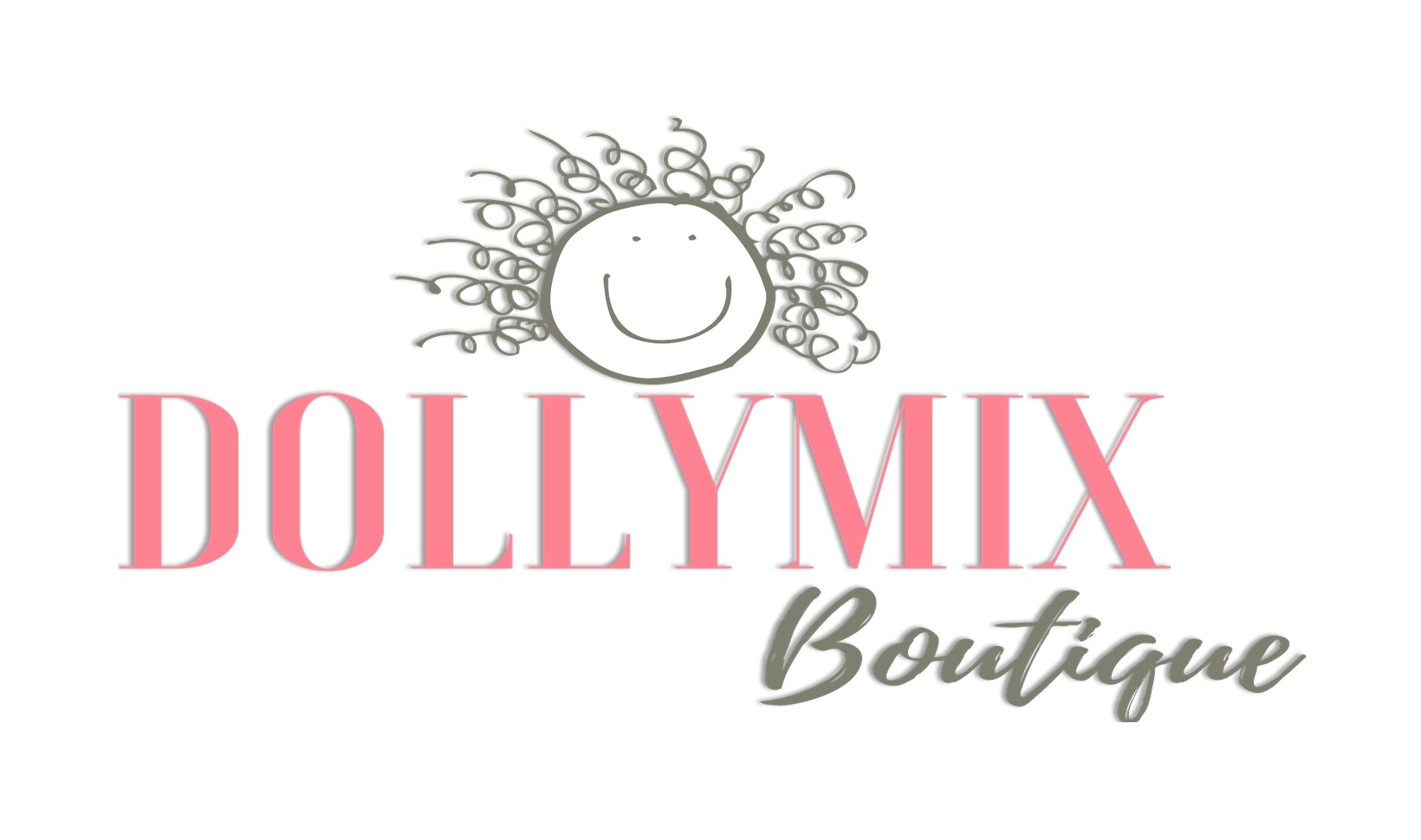 Dollymix Boutique free shipping coupons