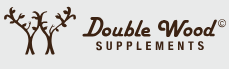 Double Wood Supplements Coupon