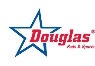 Douglas promo code