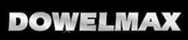 Dowelmax promo code
