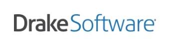 Drake Software Coupon