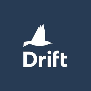 Drift Coupons