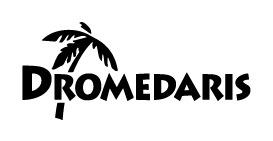 Dromedaris Coupon