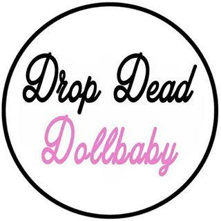 Drop Dead Dollbaby