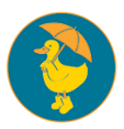 Duck Covers Coupon Code