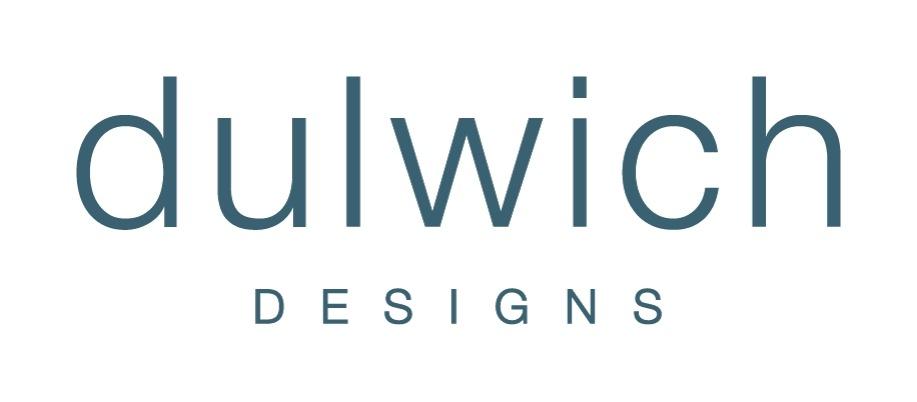 Dulwich Designs Discount Code