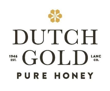 Dutch Gold Honey Promo Code
