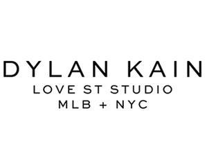 Dylan Kain Promo Codes