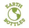 Earth Bottles Promo Codes