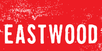 Eastwood Guitars promo code