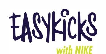 EasyKicks Promo Code