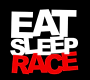 Eat Sleep Race Discount Code