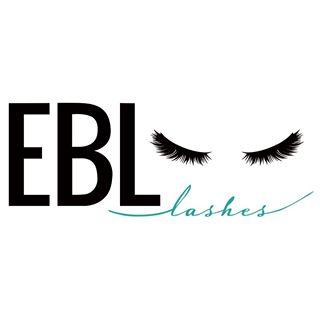 EBL Lashes Promo Codes