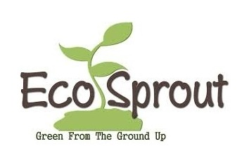 Eco Sprout free shipping coupons