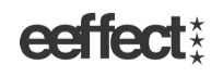 Eeffect Apparel Coupon