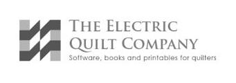 Electric Quilt Promo Code