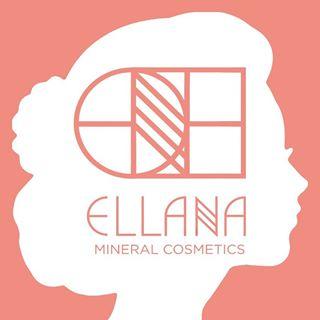 Ellana Cosmetics Discount Code