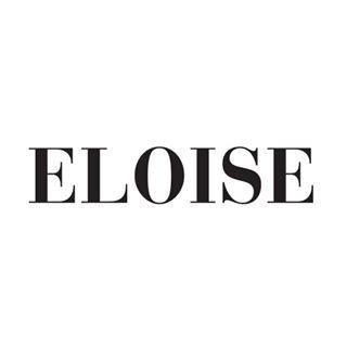 Eloise Beauty Promo Codes