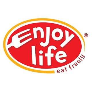 Enjoy Life Discount Code