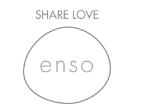 Enso promo code