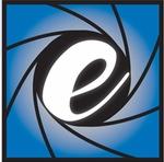 Ephotoinc Coupon