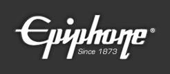 Epiphone cyber monday deals