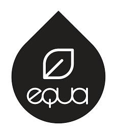 Equa promo code