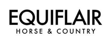 Equiflair Saddlery Discount Code