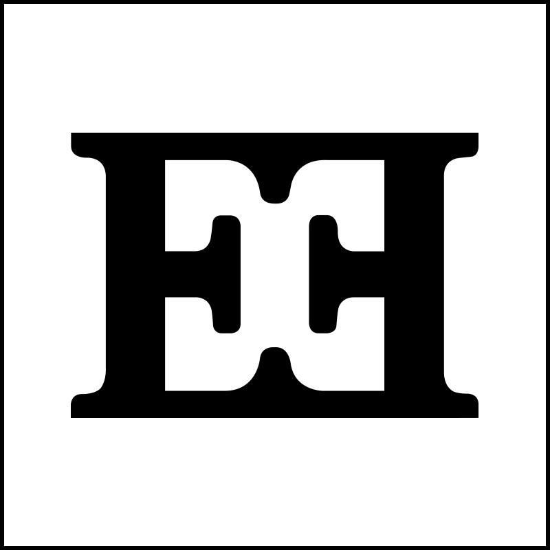 ESCADA promo code