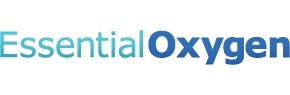 Essential Oxygen Coupon Code