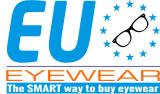 EuEyeWear