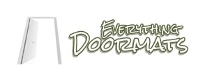 Everything Doormats Promo Code