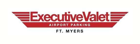Executive Valet Fort Myers Promo Code