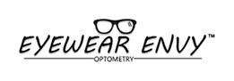 Eyewear Envy Coupon